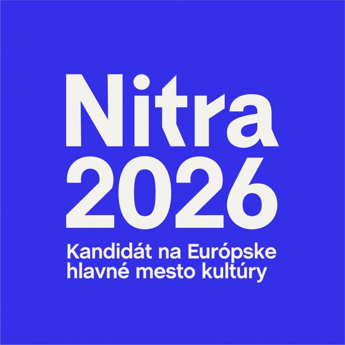 Nitra 2026