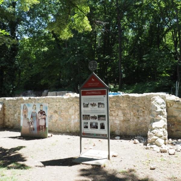 Zoborský kláštor