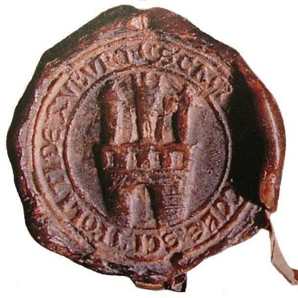 Zoborské listiny z rokov 1111 a 1113