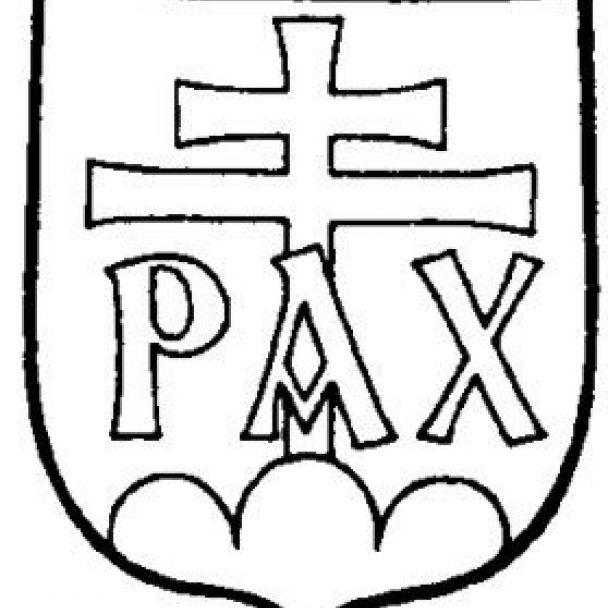 Zoborský kláštor sv. Hypolita – hodnoverné miesto