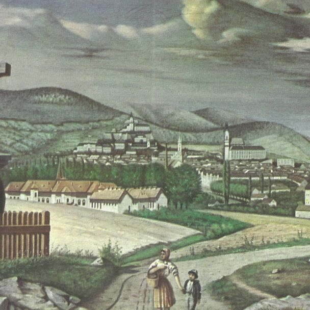 Zábery z knihy Dr. Jozef Lajoš Nitra