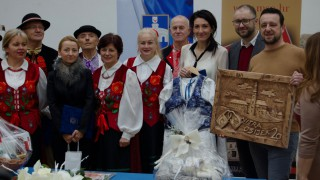 Mesto Nitra oslávilo 20 rokov partnerskej spolupráce s chorvátskym mestom Osijek