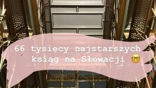 Návšteva poľských novinárov, blogerov a influencerov v Nitre