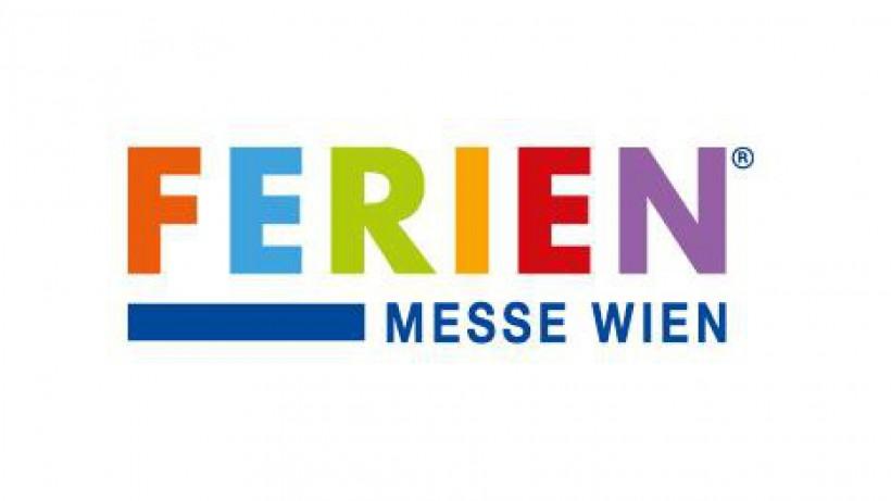 Medzinárodný veľtrh Ferien-Messe Wien 2017