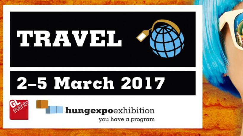 Výstava Utazás Budapešť