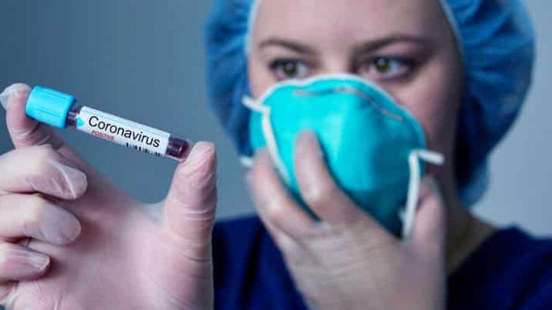 Pokyny k obmedzeniu šírenia koronavírusu