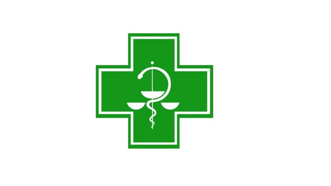 Pohotovostné lekárne