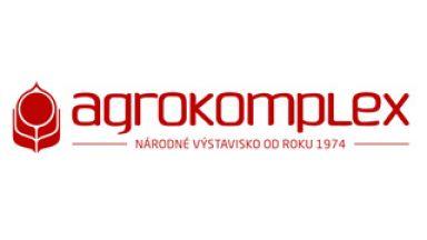 Agrokomplex