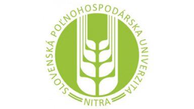 SPU Nitra