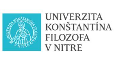 UKF Nitra
